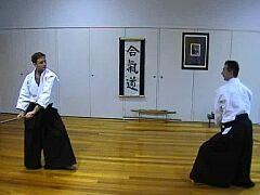 aikido_still_240_180