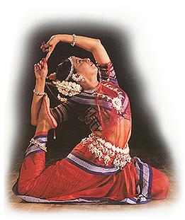india_dance_village_protima