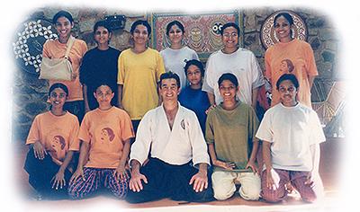 india_dance_village_v2