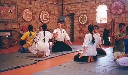 india_dance_village_v3