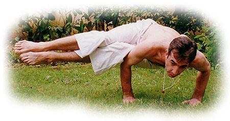yoga_pose6